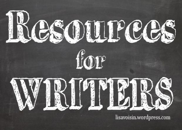 chalkboard_resources copy