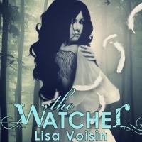 The Watcher (The Watcher Saga #1)