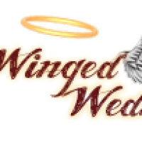 Winged Wednesdays: Five Great Movies About Angels