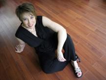 Stephanie Keyes