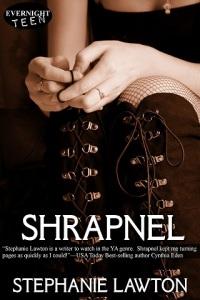 teen-shrapnel4 (1)