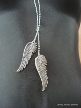 winged_necklace