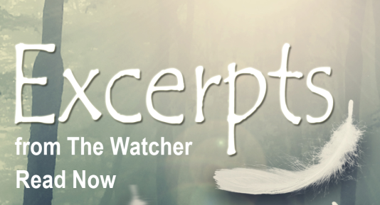 The Watcher Excerpt2 copy