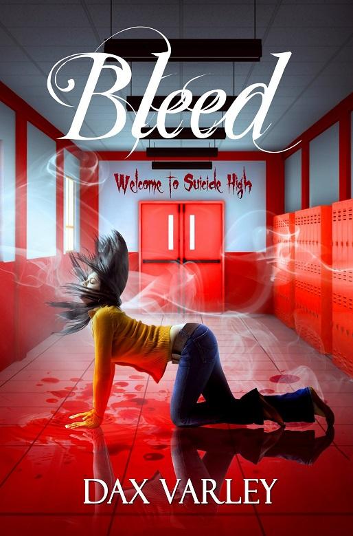 Varley_Bleed ebook cover