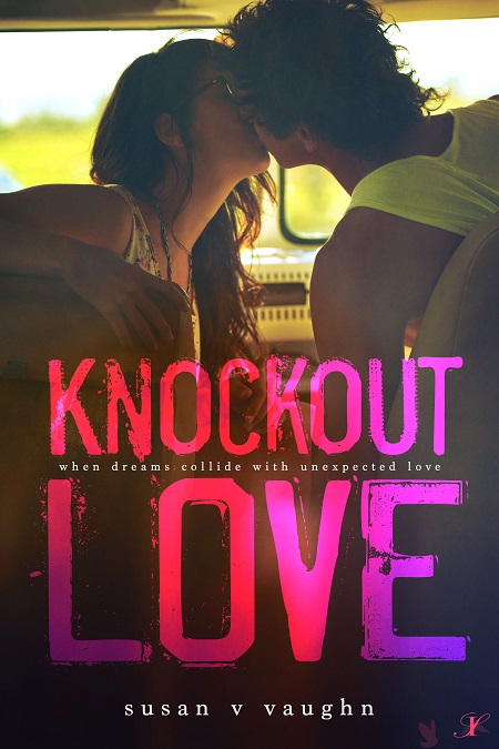 KnockoutLove.v1-Final.Amazon.