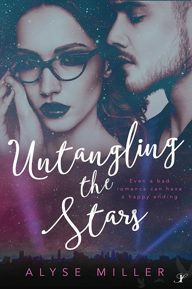 UntanglingtheStars.v4