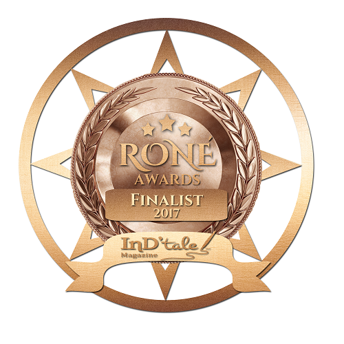 Rone-Badge-Finalist-sm2017