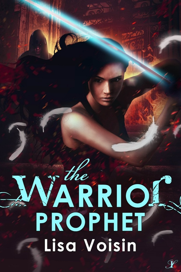TheWarriorProphet.v4 (1)