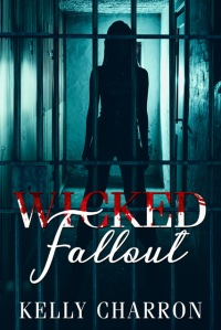 2 Wicked Fallout E-Book Cover